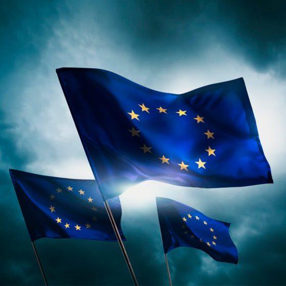 UE-IT-United_Europe-560x560