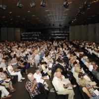 IX_Национално_събрание