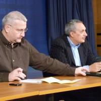 Вътрешна дискусия 17.12.2011