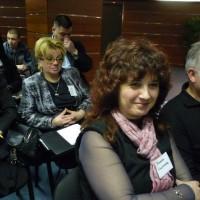 Семинар_във_Варна
