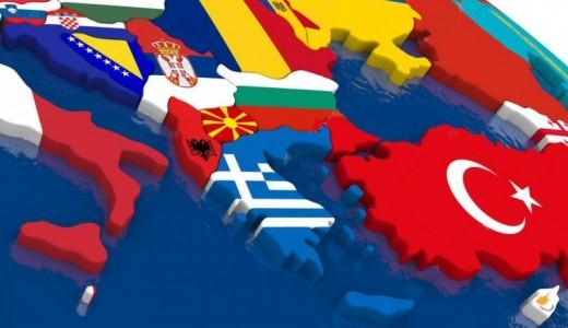 Срещата на Борисов с трима балкански лидери буди тревога и недоумение