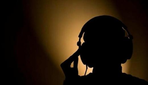 Г-н Главчев, защитете правата на българските граждани от незаконно подслушване