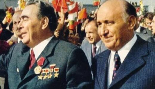 Длъжни сме да покажем истината за комунистическия режим в България
