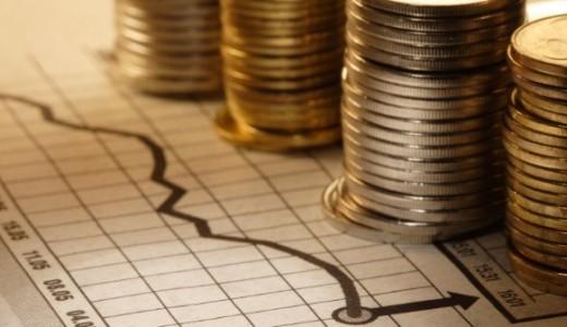 Бюджет 2018 – стабилността се превърна в зацикляне