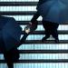Антикорупционният закон - чадър за корумпираните