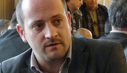 Радан Кънев: Избори и вот на недоверие