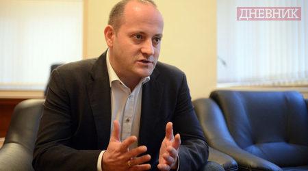 Радан Кънев: Предоговаряне на коалицията с ГЕРБ е призив: