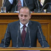 В българското правосъдие има мафия и това е отговорност на законодателя