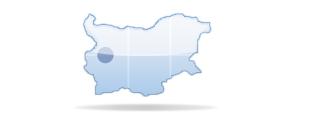 ДСБ в страната